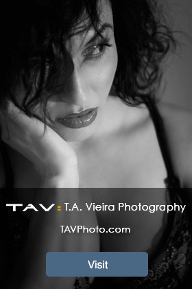 TAV Photography
