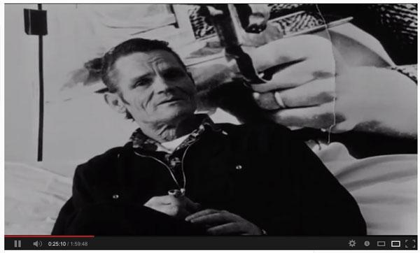 Happy Birthday, Chet Baker!