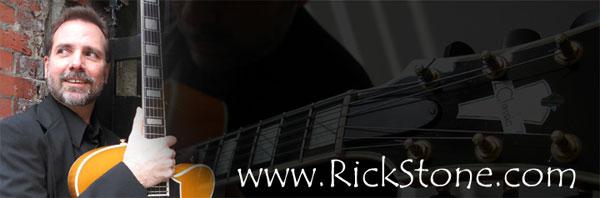 rick-stone